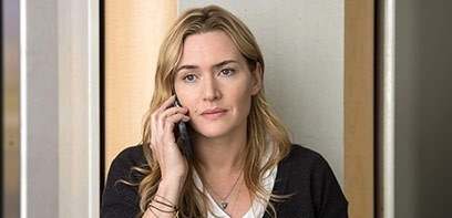 Kate Winslet héroïne de Mare of Easttow sur HBO